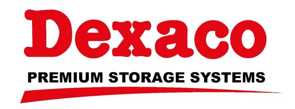 Storage & Mezzanine Durban | Dexaco